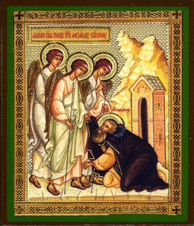 ic-sd275-icon-holy-trinity-holy-alexander-svirsk