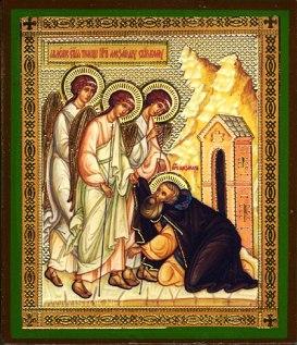 ic-sd275-icon-holy-trinity-holy-alexander-svirsk